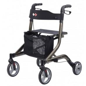 Capero rollator